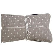 Eastbourne Art - Fragrant Grey Mini Spot Heat Pack