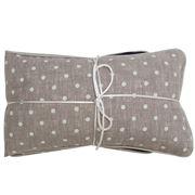Eastbourne Art - Fragrant Grey Mini Spot Heat Pack