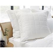 Sheridan - Abbotson Linen European Pillow Sham