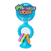Fat Brain Toy Co - PipSquigz Loops Teal