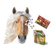 Madd Capp Games - I Am Horse Puzzle