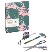 Pretty Useful Tools - Kitchen Drawer Kit Pink