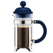 Bodum - Caffettiera French Press Coffee Maker Sea 350ml