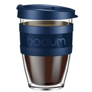 Bodum - Joycup Travel Mug Sea 300ml