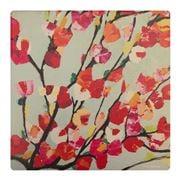Thirstystone - Blooms Trivet