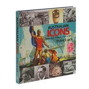 Book - Australian Icons