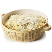 Boska - Parmigiano Reggiano Spaghetti Bowl