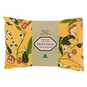 Thurlby - Terra Bella Heat Pack Yellow