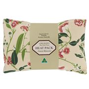 Thurlby - Terra Bella Heat Pack Green
