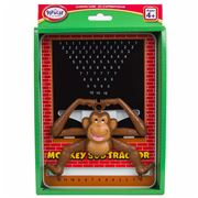 Popular Playthings - Monkey Subtraction