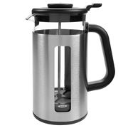 OXO - Good Grips French Press Coffee Maker 8 Cup