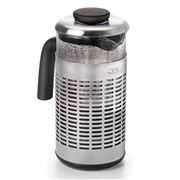 OXO - Good Grips Revive French Press 8 Cup