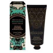 Mor - Emporium Classics Bohemienne Hand Cream
