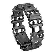 Leatherman - Tread LT Black Multi-Tool