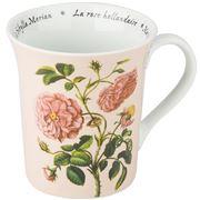 Konitz - Les Fleurs Merian Mug