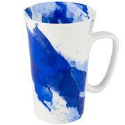 Konitz - Seeing Blue Mega Mug