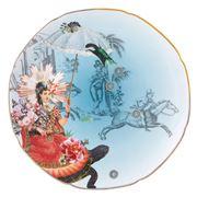 Christian Lacroix - Reveries Dessert Plate
