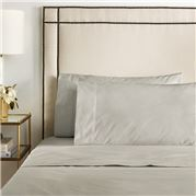 Sheridan - Luxury 1000 TC Sateen Sheet Set Queen Wicker