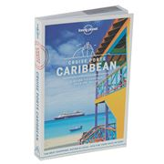 Lonely Planet - Cruise Ports Caribbean