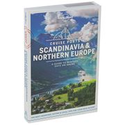 Lonely Planet - Cruise Ports Scandinavia & Northern Europe