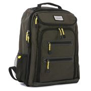 Antler - Urbanite Evolve Backpack Khaki