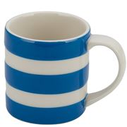 Cornishware - Blue Espresso Mug 110ml