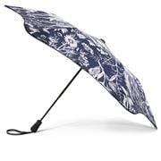 Blunt - Karen Walker Wildflowers Metro Umbrella