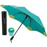 Blunt - Metro KeepCup Mint Umbrella Set 2pce