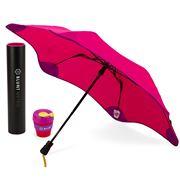 Blunt - Metro KeepCup Pink Umbrella Set 2pce