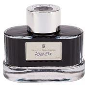 Faber-Castell - Royal Blue Ink Bottle