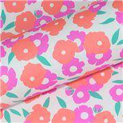 Vandoros - Chloe Neon Wrapping Paper 76cm x 2.5m