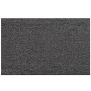 Chilewich - Heathered Shag Indoor/Outdoor Mat Fog