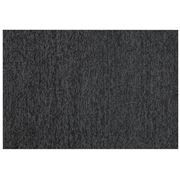 Chilewich - Heathered Shag Indoor/Outdoor Mat Grey 61x91cm