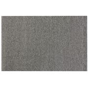 Chilewich - Heathered Fog Shag In/Out Utility Mat 61x91cm