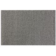 Chilewich - Heathered Shag Indoor/Outdoor Mat Fog 61x91cm