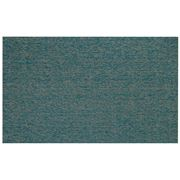 Chilewich - Heathered Shag Indoor/Outdoor Mat Aqua 91x152cm