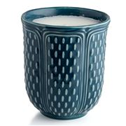 Gien - Acapulco Scented Candle 190g
