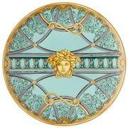 Rosenthal - Versace La Scala del Palazzo Verde Plate 17cm