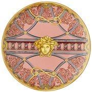 Rosenthal - Versace La Scala del Palazzo Rosa Plate 17cm