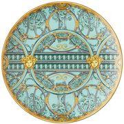 Rosenthal - Versace La Scala del Palazzo Verde Plate 21cm
