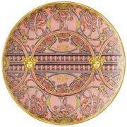 Rosenthal - Versace La Scala del Palazzo Rosa Plate 21cm