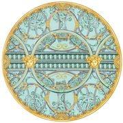 Rosenthal - Versace La Scala del Palazzo Verde Service Plate