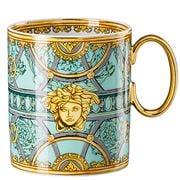 Rosenthal - Versace La Scala del Palazzo Verde Mug 300ml