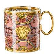 Rosenthal - Versace La Scala del Palazzo Rosa Mug 300ml