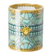 Rosenthal - Versace La Scala del Palazzo Verde Vase 18cm