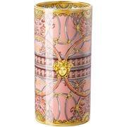Rosenthal - Versace La Scala del Palazzo Rosa Vase 24cm