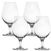 Spiegelau - Cider Glass Set 4pce