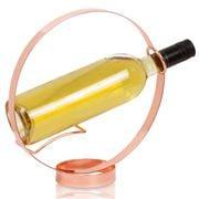 Thumbs Up - Wine Holder & Pourer