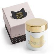 Rosanna - All You Need Is Love Good Kitty Canister