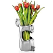 Carrol Boyes - Embrace Vase
